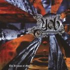 The Illusion of Motion by Yob (CD, Oct-2004, Metal Blade)