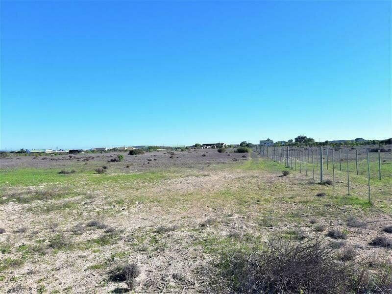 BEAUTIFUL LAND FOR SALE IN LONG ACRES