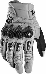 Fox Racing Bomber Gloves 2020 MX Motocross Dirt Bike Off Road ATV Mens Gloves