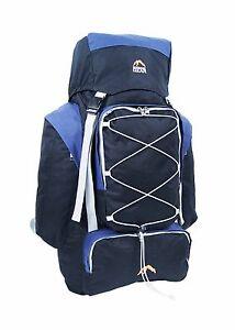 Large-Camping-Travel-Hiking-Rucksack-Back-Pack-Bag-Backpack-Day-80L-100L-120L