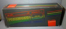 Ordinateur SINCLAIR ZX Specrum +2 / 128K / En Boite