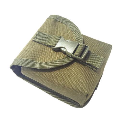 Sport Tauchgürtel Bleigürtel Tasche Gürteltaschen Bleitaschen Trimmbleitasche