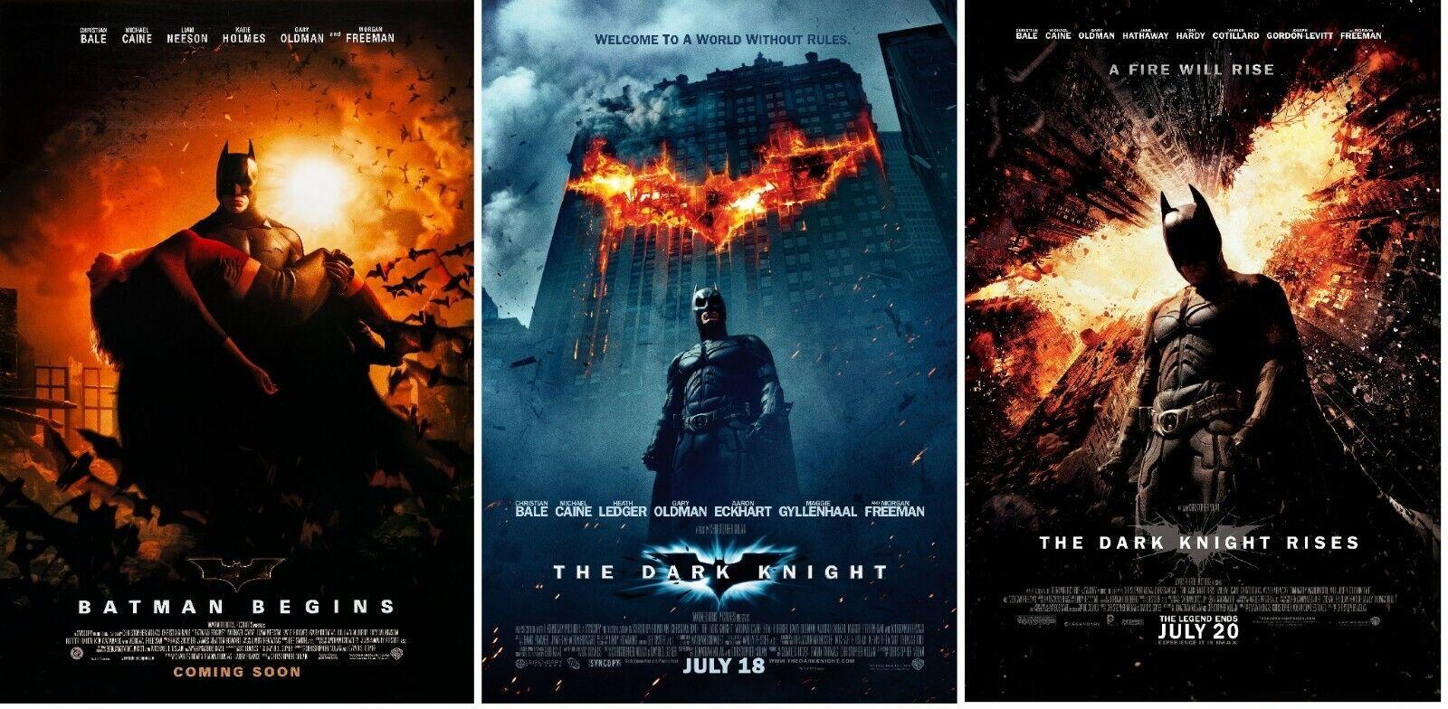 """Movie Collector/'s Poster Print Star Wars-The Last Jedi T8 11/"""" x 17/"""" - B2G1F"""