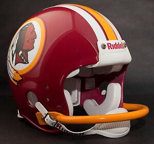 Football helmet single bar