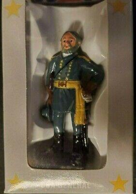 Profile Portrait of Confederate General Robert E Lee New 5x7 Civil War Photo