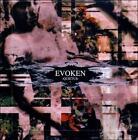 Quietus by Evoken (CD, Apr-2011, Peaceville Records (USA))