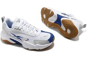 Reebok Homme Chaussures Course Sport Athlétique Mode Entraînement Marche Vector