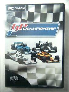 68629-GP-Championship-2-NEW-SEALED-PC-Windows-XP-UWB027