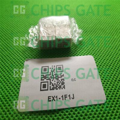 1 PCS NEC//TOKIN EX1-1F1J Relay DIP-5