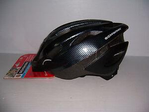 Schwinn-Thrasher-Adjustable-Adult-Bicycle-Helmet-Head-Protection-Age-14-NEW