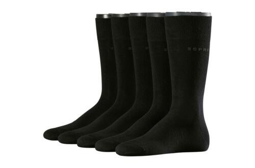 40 bis 46 Herren Socke Strümpfe Strumpf men online günstig Esprit 10x Socken Gr