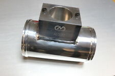 GOLF A3 TT LEON OCTAVIA 1.8T AGU ALUMINIUM 3 Inch MAF Housing 76mm AL0082