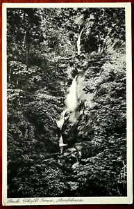 Stock-Ghyll-Force-Waterfall-Ambleside-Post-Card