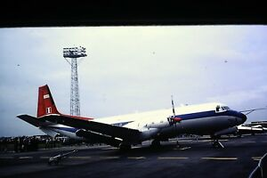 1-59-Hawker-Siddeley-HS-780-Andover-C1-Royal-Air-Force-XS606-SLIDE