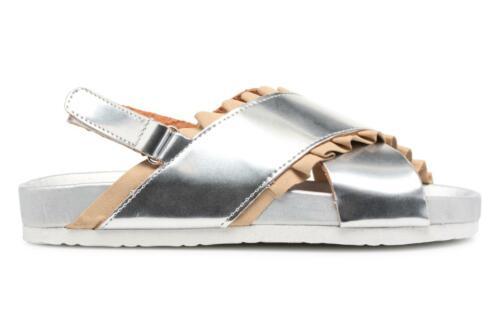 Bambino Colors Of California Bio Fashion Sandals 2 Sandali E Scarpe Aperte