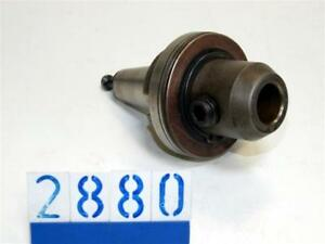 PCM-BT-30-tool-holder-2880
