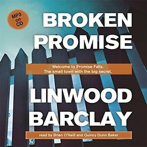 Linwood-BARCLAY-Promise-Falls-Trilogy-1-BROKEN-PROMISE-Audiobook
