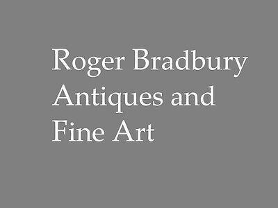 Roger Bradbury Antiques