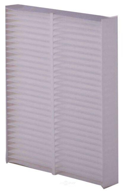 Premium Guard Cabin Air Filter PC4479