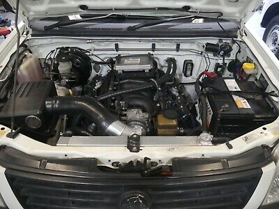 Ls Engine Conversion In Penrith Area Nsw Cars Vehicles Gumtree Australia Free Local Classifieds