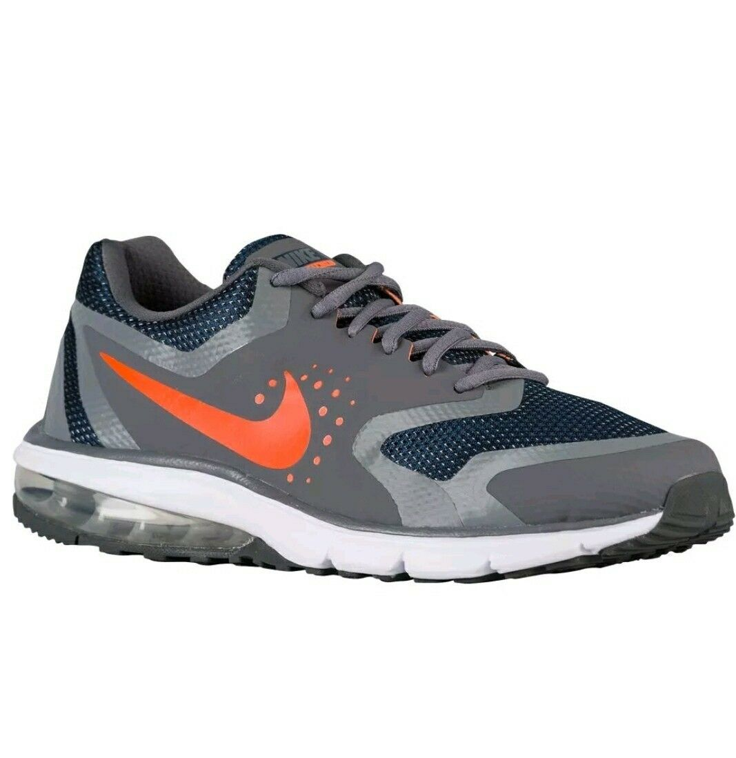 MENS NIKE AIR MAX PREMIERE RUN Price reduction best-selling model of the brand