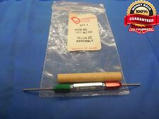 0580 Amp 0605 Class Zz Pin Plug Gage Go No Go 0625 0045 Undersize 116 1537