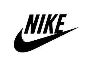 buscar autorización precio atractivo Nueva York ⭐️ Nike 10% Rabatt Gutschein ⭐️ | eBay