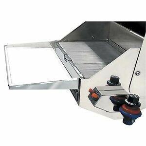 Magma Grills A10-902 Gourmet Grill Serving Shelf W/ Removable Cutting Board