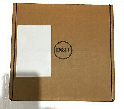 Original Latitude E6330 Dell Docking Station inkl 130W Netzteil