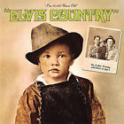 From Elvis in Memphis by Elvis Presley (CD, May-2000, RCA)