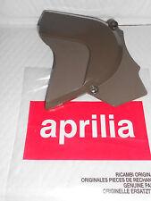 New Genuine Aprilia RX125 1989 Engine Sprocket Casing AP8120631 **