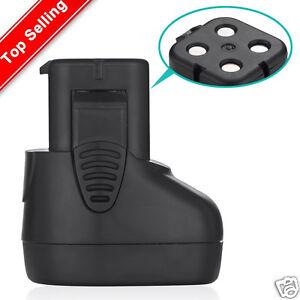 757-01-Battery-for-Dremel-MultiPro-7-2V-7700-01-7700-02-Cordless-Rotary-Tool