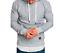 Men-039-s-Winter-Warm-Hoodies-Slim-Fit-Hooded-Sweatshirt-Outwear-Sweater-Coat-Jacket thumbnail 16