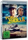 Pidax Historien-Klassiker: Flug in die Hölle (2016)