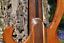 miniature 11 - Manton Customs 6 String Ascendant Bass