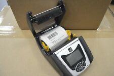 Qln320 Bluetooth 4 Mobile Printer Qn3 Auba0e00 00