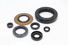 Honda CBX1000 CB1 Motor Simmerring Sat Simmerringsatz Motor Oil Seal Set Engine