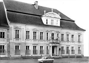 AK-Zerbst-ehem-Kavalierhaus-Schlossfreiheit-10-1970er