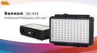 Pixel Sonnon Dl-912 Wireless Group Led Light Pentax K-70 K-1 K-3 Ii K-s2 K-s1