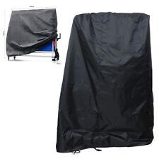 Tischtennis DHL Schutz Hülle Schutzhülle für Tischtennisplatte Abdeckhaube