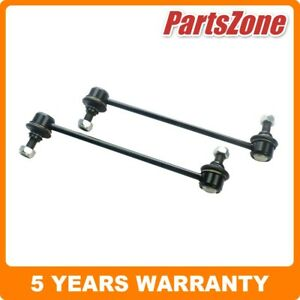 2x-Front-Sway-Bar-Link-Stabilizer-Link-Fit-for-Holden-Combo-Van-XC-2001-2011