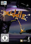 Puddle - Collector's Edition (PC/Mac, 2013, DVD-Box)