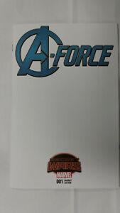 A-FORCE-1-1st-Printing-Blank-Variant-Singularity-2015-Marvel-Comics