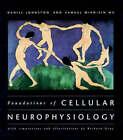 Foundations of Cellular Neurophysiology by Daniel Johnston, Samuel Miao-sin Wu (Hardback, 1994)