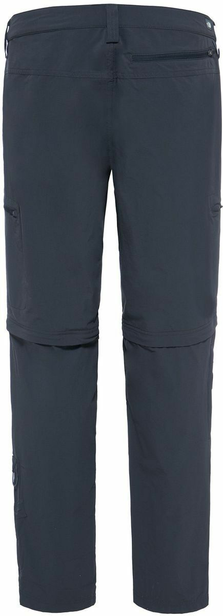 THE NORTH FACE TNF Exploration Convertible T0CL9Q0C5 Outdoor Trousers Trousers Trousers Pants  Herren 5740ce