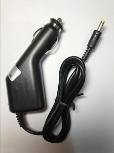Details about 5.0V 2.0A Car Charger Adaptor for NOKIA ASHA 206 300 ASHA 203 NOKIA 113 NOKIA 10