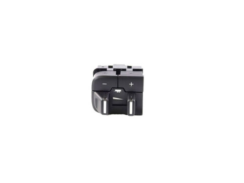 Genuine Mopar Trailer Brake Control Module Switch 68105206AC