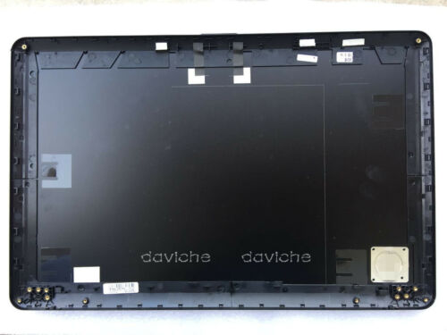 New for hp Envy17 envy 17-3000 series LCD Back Cover Assembly 6070B0538301