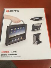 Griffin Standle For iPad Series 1. Case Of 24