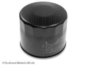 Filtro-de-aceite-de-impresion-Azul-ADN12104-Totalmente-Nuevo-Original